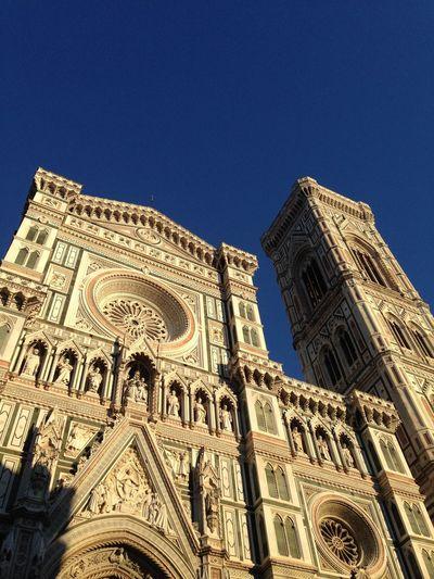 Italy Italy🇮🇹 Italy❤️ Love ♥ Italia Mytravelgram Florence Alitalia Beautiful Nature MyGallery EyeEm Best Shots Felicemifa