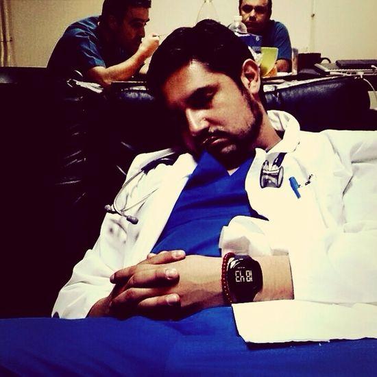 Turno Hospital Erlife Life That's Me Sleepy Time Sleep
