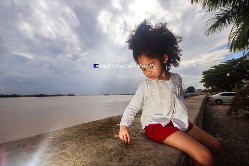 Randysphotography.nl Suriname Mydaughter Holiday Paramaribo Holidaypic Anywhere The Tourist