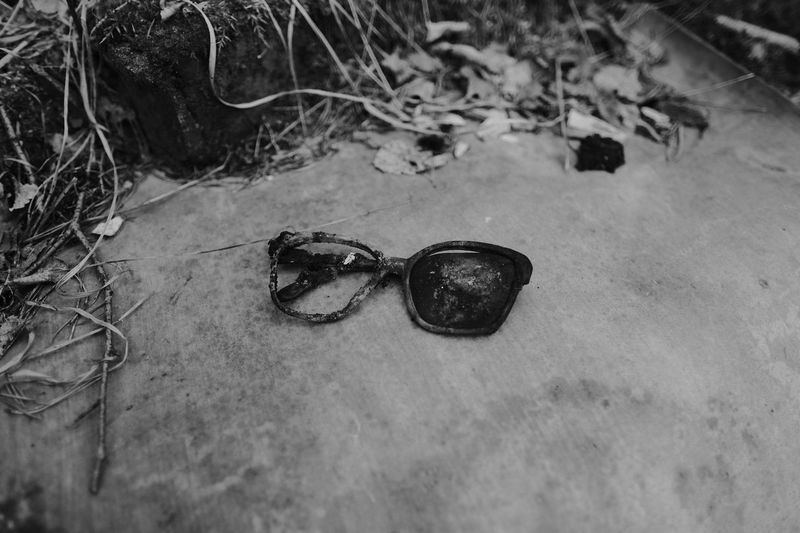 Taking Photos Outdoors Glasses Glasögon Mirrolessrevolution EyeEm Best Shots - Black + White Monochrome Fujifilm X-pro2 Blackandwhite Fujifilm_xseries Blancoynegro Bnw Sotenäs Xpro2 EyeEm Bnw Fujifilm