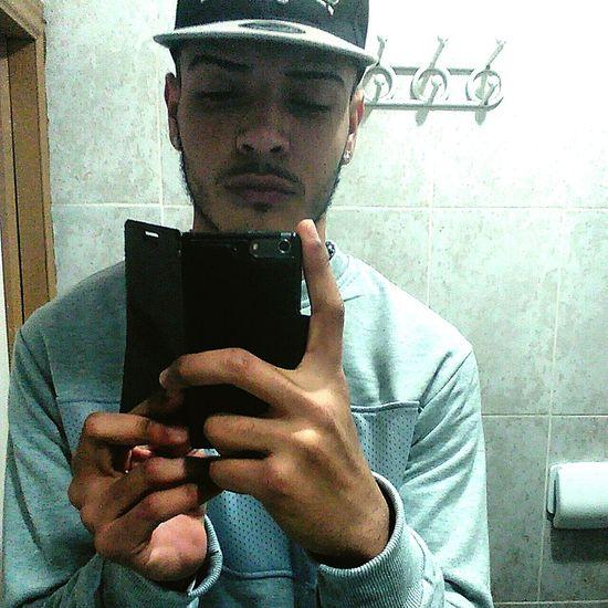 Selfie Me Faces Selfie ✌ Boy DOPE Swagg Street Fashion Black Fresh