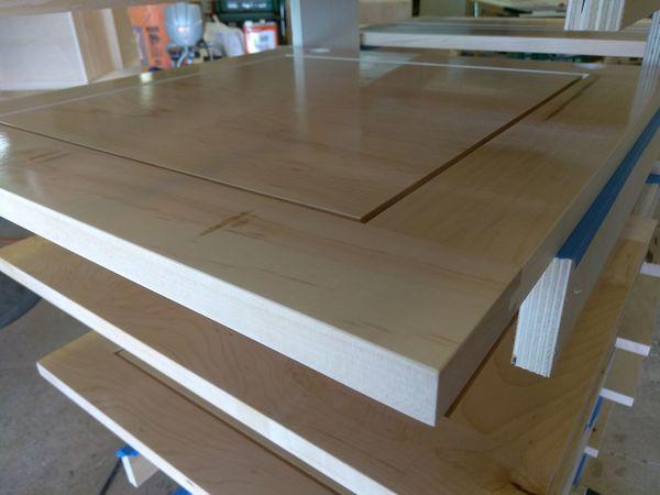 Woodworking Shop Wood Workshop Workshops Work Cabinet Shop Cabinetry No People Construction Close-up Industry