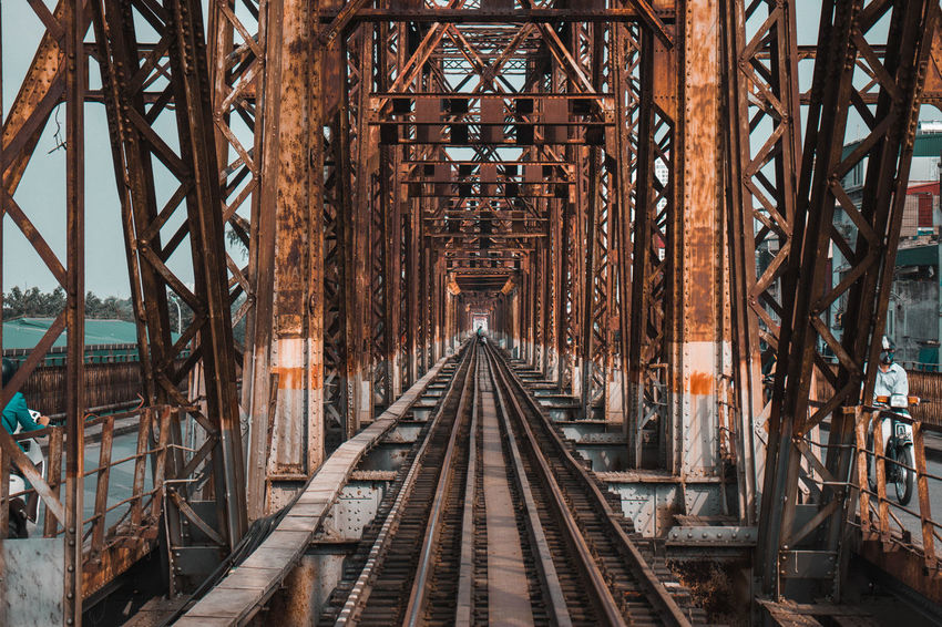 50+ Tracks Pictures HD | Download Authentic Images on EyeEm