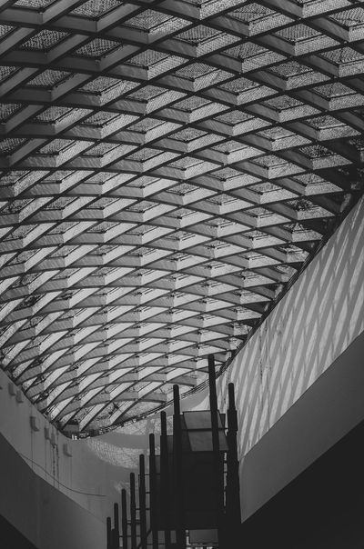 Black And White Taking Photos Architecture No People Black & White Building Exterior City EyeEm Gallery