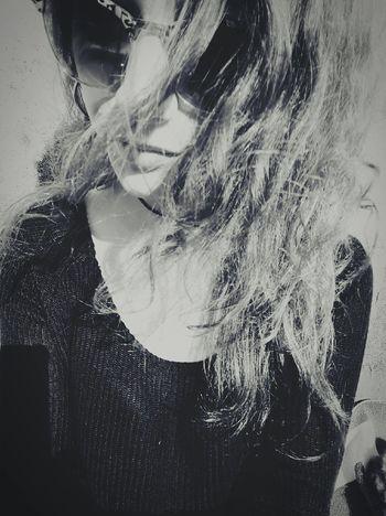 Alternative Alternativegirl Alternativemood Alternativestyle Fashion Girl I Loveit Me Metalhead Metalheadgirl Myself Nocolour Phonecamera PhonePhotography Samsung Galaxy S6 Edge