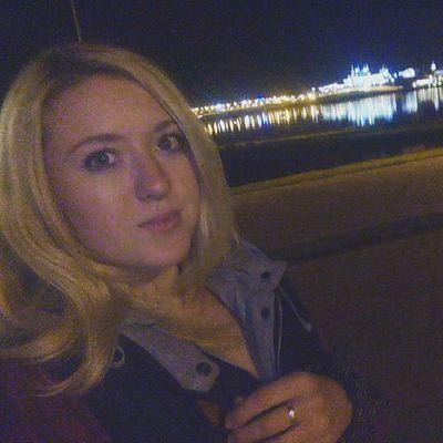 Kzn чаша Кремль
