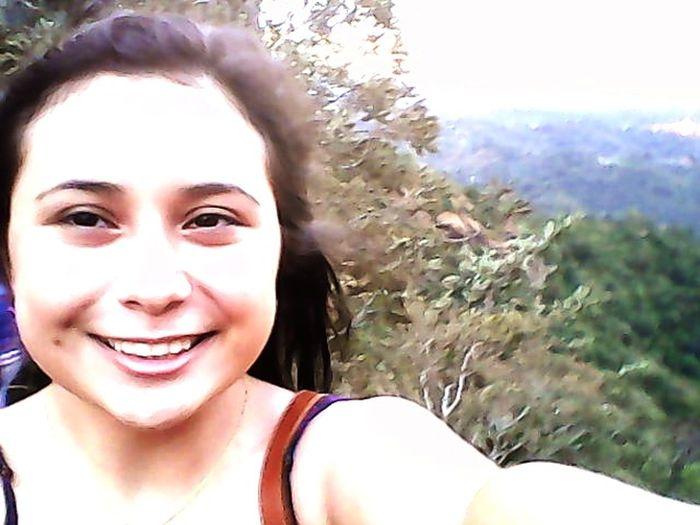 I'm happy. But I know that I'm alone... I need friends....:( Taking Photos EeyemBestEdits