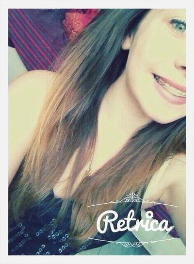 Hello.✌️