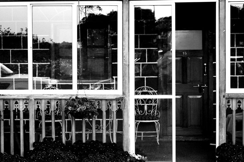 Vintage. Window Architecture Built Structure Building Exterior City Day Full Frame Outdoors Fresh On Eyeem  Street Photography Black And White Blackandwhite Photography Monochrome Photography
