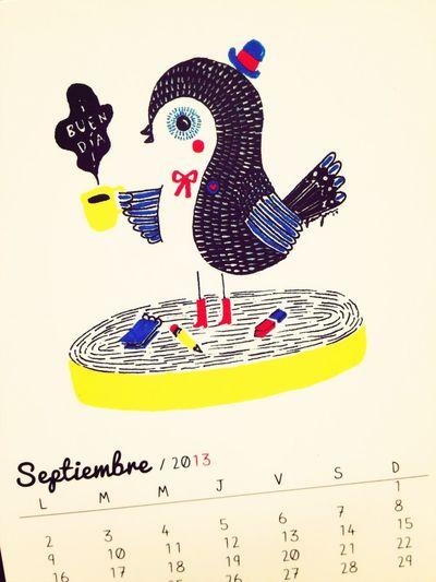 September :)