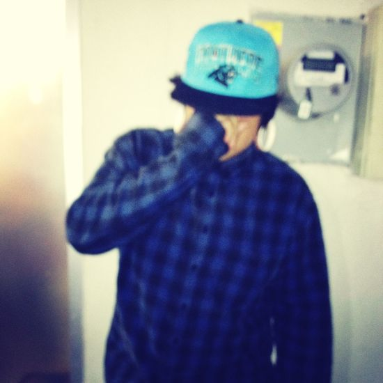 Swag :3