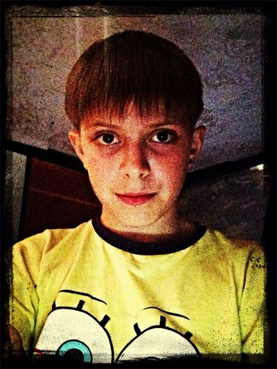 Я танцор, чемпион Казахстана, 12 лет, люблю свою девушку Hi! First Eyeem Photo