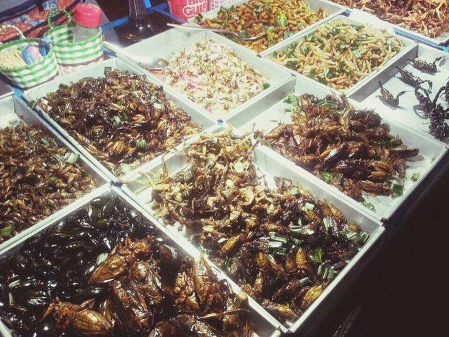 ?? Yummy Eat Food ASIA