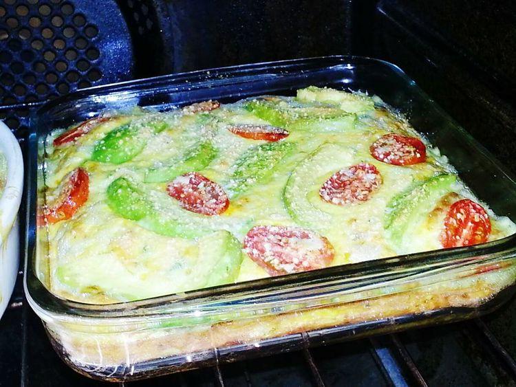 Pies Advocado For EyeEm Foodies. Food Photography Healthy Food Healthyliving