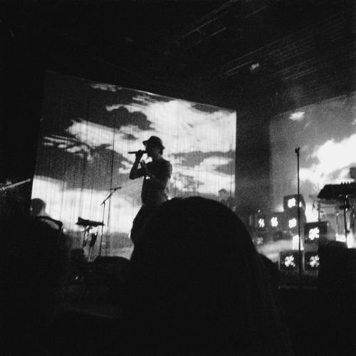 Music Concert Fauve First Eyeem Photo France
