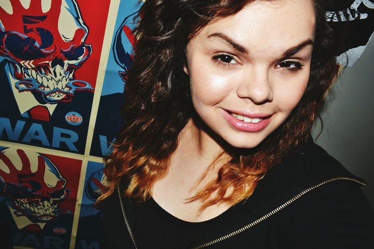 Selfie ;) Taking Photos Me Selfie ✌