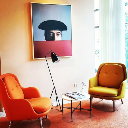 EyeEm Selects Technology Photography Themes Living Room Furniture Seat Home Interior Chair Old-fashioned Home Showcase Interior Retro Styled
