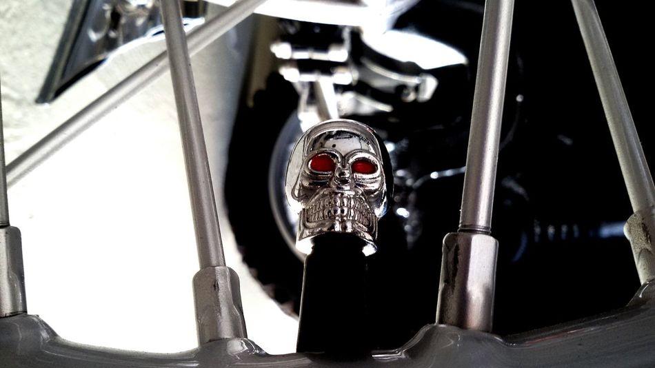 Hello World Darkside Deadhead Dnepr 1962 Hobbies Motorcycle Taking Photos Ventilkappe Restauration