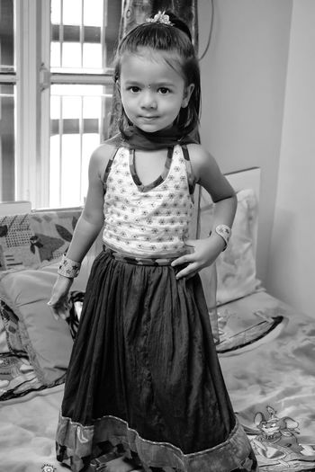 EyeEm Selects Portrait Child Childhood Girls Looking At Camera Full Length Smiling Happiness Cute Posing Single Parent Preschooler Little Elementary Age Babyhood Thoughtful Innocence Children Dress Head And Shoulders Caucasian HUAWEI Photo Award: After Dark Urban Fashion Jungle #urbanana: The Urban Playground EyeEmNewHere Moments Of Happiness International Women's Day 2019