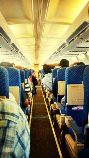 Airplane Hallway Popular Photos Enjoying Life