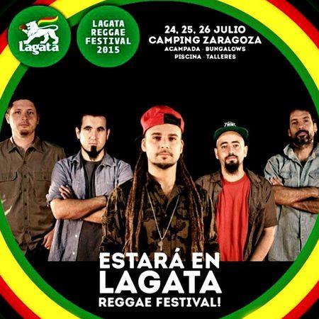 Green Valley Reggae♥ Reggae Festival