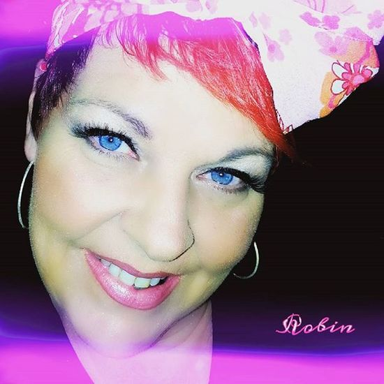 Just me again Smiling Always Happy BlueEyes Stillup Bored