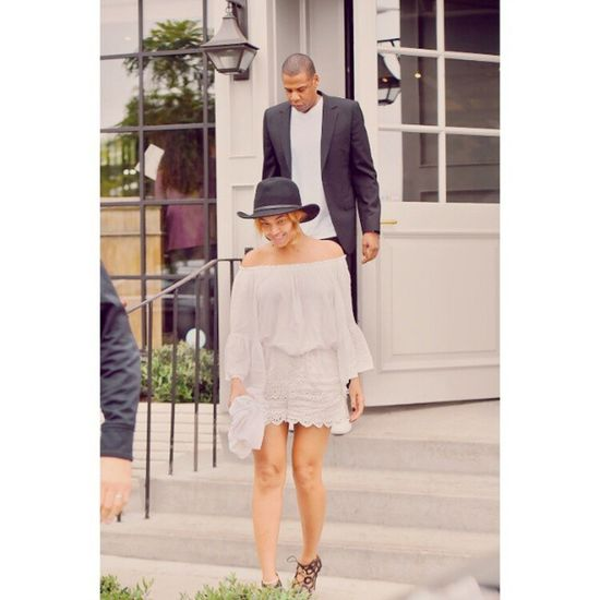Beyonce Goodnight Beyhive  Alwaysbeyonce_