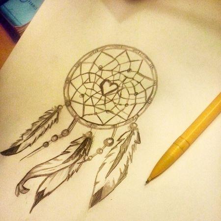 Fini Instamoment Instadessin Futur tattoo