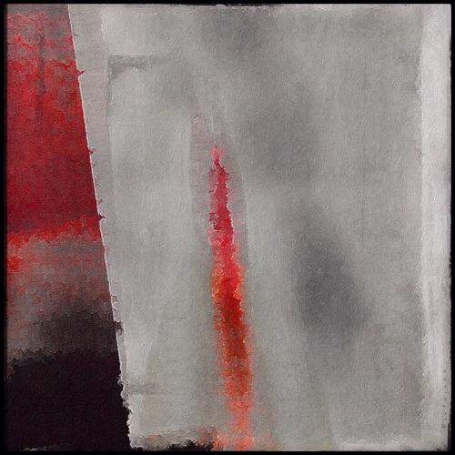 abstract /33 /groove NEM Silence NEM Submissions NEM Abstracts NEM Painterly