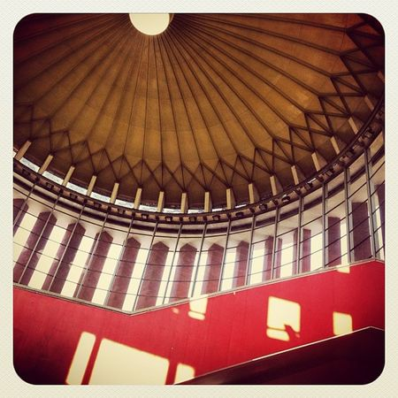 Roof & Stairs #abstract #roof #stairs #ceiling #techo #architecture #arquitectura #red #rojo #madrid #spain #tagstagramers #instago #instagroove #igersmadrid #picoftheday #insta_ñ #iphonesia #instamood #earlybirdonly #earlybirdlove #latergram Instamood Architecture Latergram Abstract Igersmadrid Roof Instago Earlybirdlove Stairs Instagroove Tagstagramers Ceiling Techo Red Insta_ñ SPAIN Earlybirdonly Madrid Arquitectura Iphonesia Picoftheday Rojo