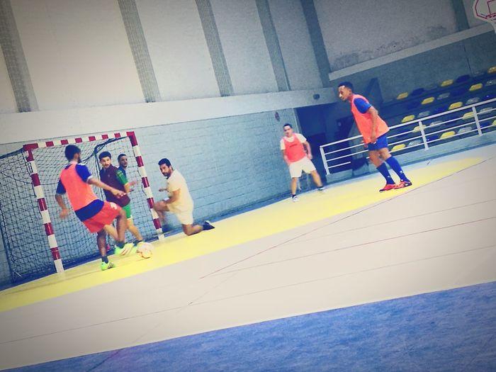 Sport Futsal Futsalistas💟 Futsallove