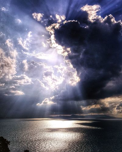 Light Clouds Capture Tomorrow Water Sea Lightning Backgrounds Galaxy Sky Cloud - Sky Horizon Over Water Storm Cloud Sky Only Cloudscape Cumulus Cloud Fluffy Wispy Heaven Cumulus Forked Lightning
