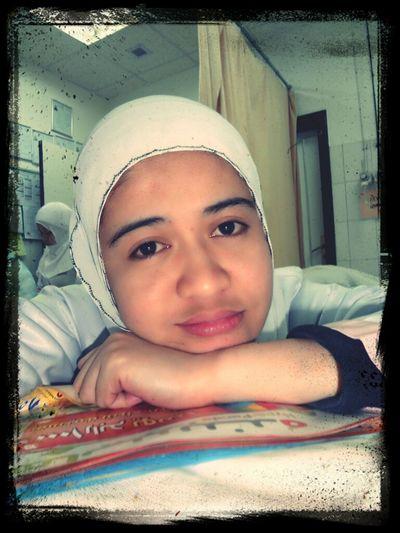 so bored.....