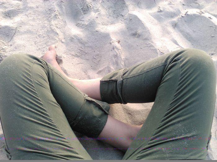 beach life.....