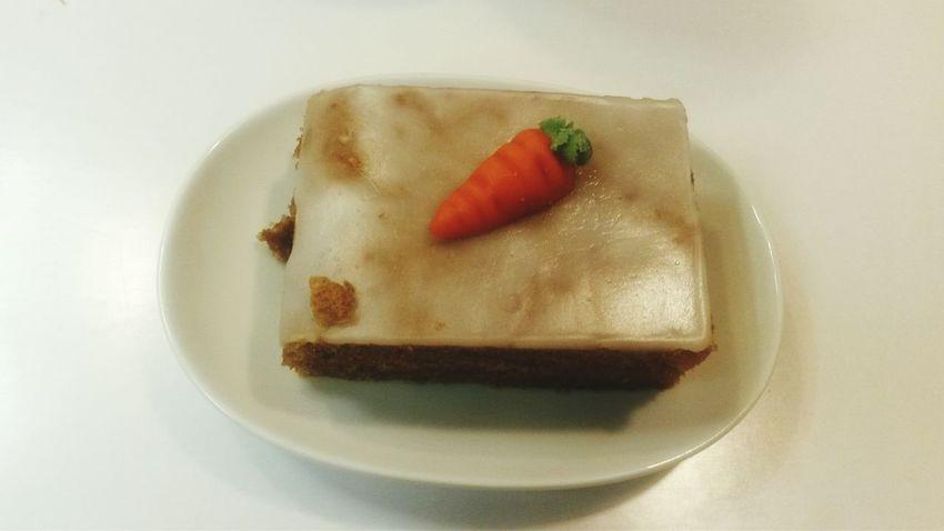 CarotCake Cake Dessert IKEA Food