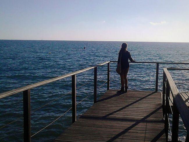 Relaxing Tarraco  Platja Maria Mar