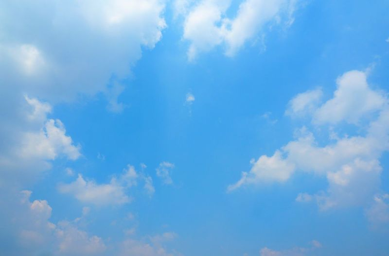 Flying Backgrounds Blue Sky Only Cloudscape Heaven Space Bright Weather Sky Dramatic Sky Fluffy Cumulus Cloud Meteorology Wispy Atmospheric Mood Storm Cloud Forked Lightning Hurricane - Storm Cumulonimbus Storm Thunderstorm Stratosphere Plane Lightning Cirrus Cumulus Moody Sky Softness