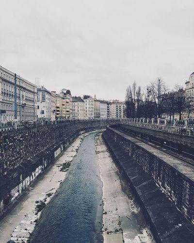 Wien Vienna City EyeEm Best Shots Eye4photography  Eyeemphotography EyeEm Masterclass Water