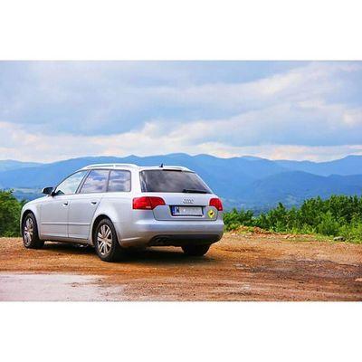 Audi Frenchzone Romania Travel Montains    Canon Gtcreate