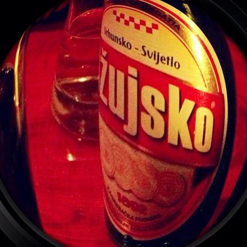 Mah Beer , Croatia Croatianbeer Ozujsko Pivo Alcohol Chill Zuja Hrvatskopivo