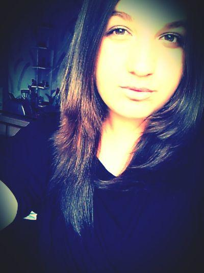 Photoooo ;P