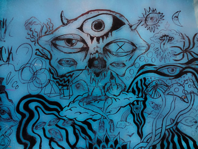 Graffiti Science Blue Ink Backgrounds Close-up Microscope Slide Microbiology Tomography Laboratory Equipment Medical Sample Full Frame Mri Scan Cell Bacterium Biotechnology Blood Test Radiologist Human Brain Laboratory Glassware Medical Research Diagnostic Medical Tool Biology Abstract Backgrounds Microscope X-ray Image Magnification Cancer - Illness Anatomy