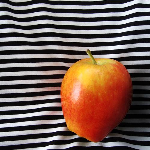 Apple - Fruit
