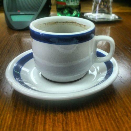 Beograd Belgrade Srbija Serbia serbie coffee kafa