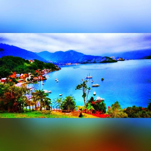 Angra Dos Reis RJ BRASIL ☀️🇧🇷 Tranquility Tranquil Scene Sea Sea And Sky EyeEm Best Shots EyeEm Team Beach Sea View EyeEmBestPics EyeEm Gallery Taking Photo Photography Photo Photooftheday Photos Around You Photographer