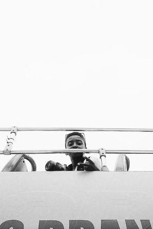 Dataran Merdeka / BW 005 Mobilephotography Mobile Editing XPERIA Blackandwhite Streetphotography Streetphoto_bw Street Photography Streetphotography_bw Sony Xperia Photography. Sony Xperia EyeEmMalaysia . People Of EyeEm Street Portrait White Background Sky