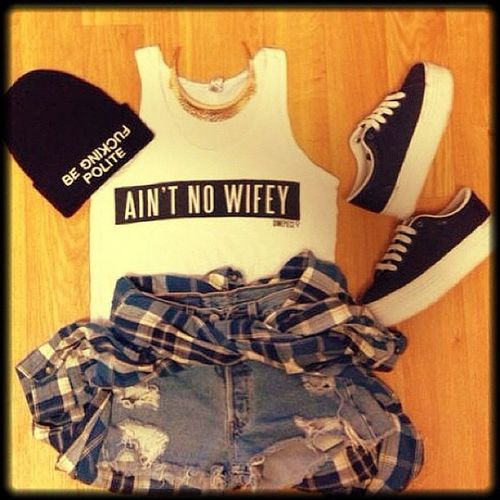 Likeit Astig Outfit ???