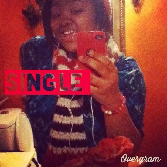 Single Hmu