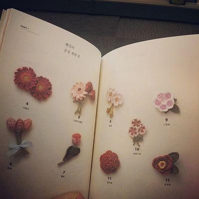 서점 북스타그램 봄 이왔어요 Bookstagram instasize instadaily daily bookstore bookshop 북
