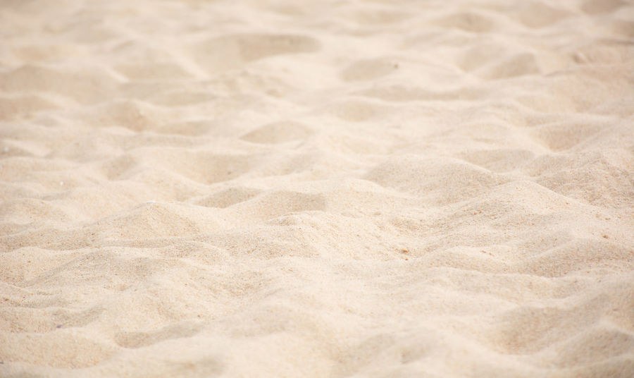 Backgrounds Beach Beach Sand Close-up Day Full Frame Nature No People Outdoors Park Sand Sand Beack Sand Park Sand Patterns Sand Texture